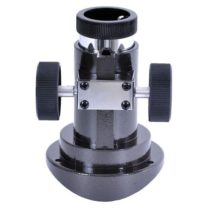 Focalizador Skylife 1,25 Polegadas para telescópio Refletor 150mm