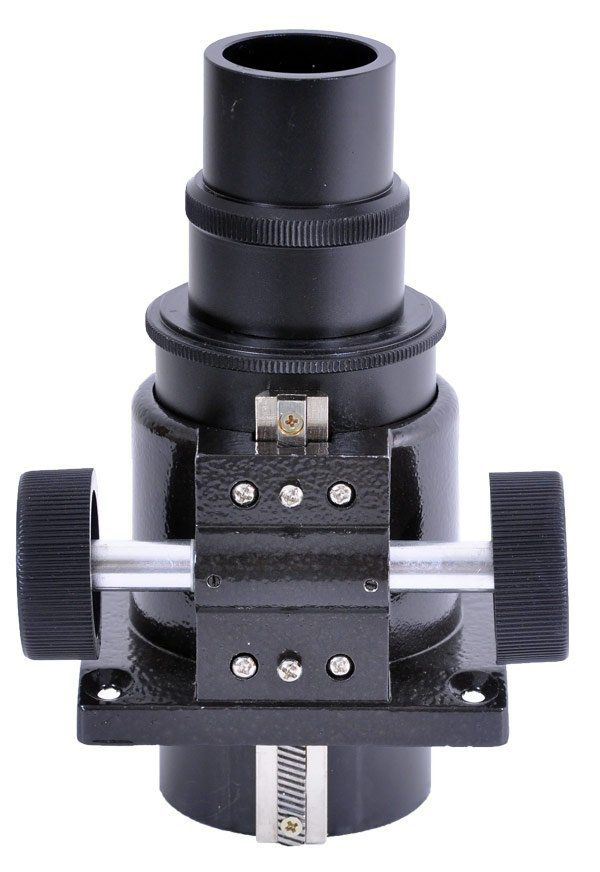 Focalizador Skylife 1,25 Polegadas para telescópio Refletor 200mm