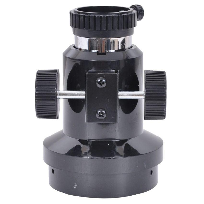 Focalizador Skylife 1,25 Polegadas para telescópio Refrator 70mm