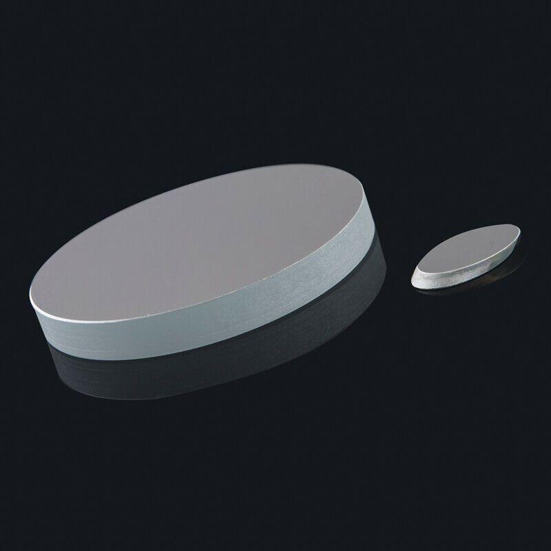 Kit Espelho Primário de 150mm + Espelho Secundário