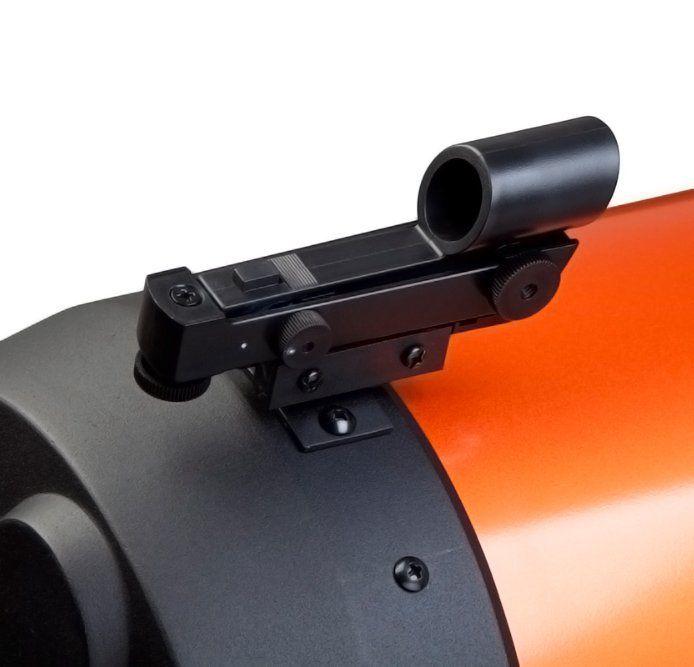 Localizadora Red-Dot XRD-1 Skylife