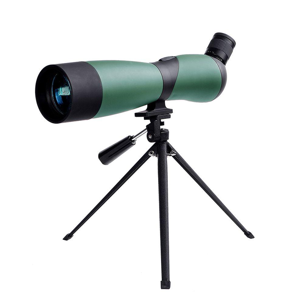 Luneta 70mm Skylife 25x70 Predator Pro Water Resistant