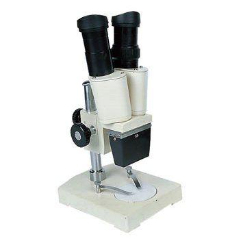 Microscópio Toya biológico XSP-XT-2A Estereoscópio
