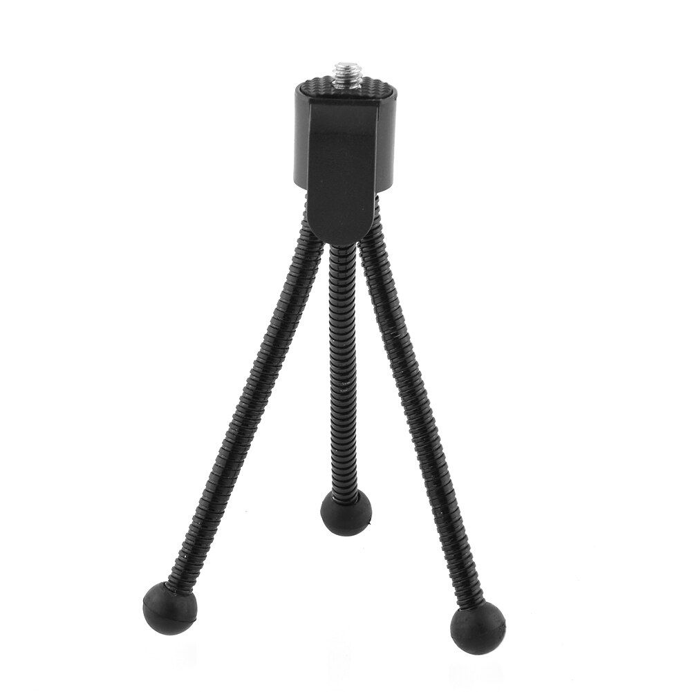 Mini Tripé Skylife com Hastes Flexíveis MTP-12