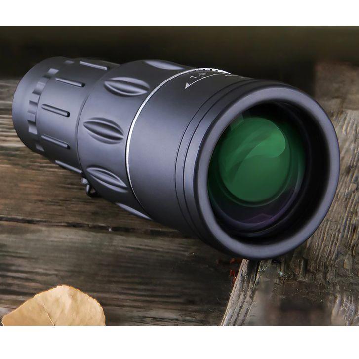 Monóculo 16x52 DCF ORIGINAL PowerView Extra Bright