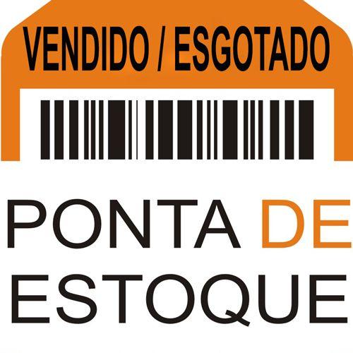 PONTA DE ESTOQUE - Binóculo Lugan PB 10-40x60 Zoom