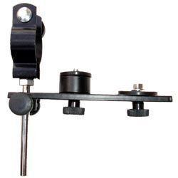 Suporte Adaptador XCZD para ligação entre Telescópio e Câmera digital