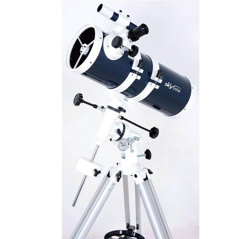 Telescópio Skylife 152mm Pandora 6 Blue Diamond