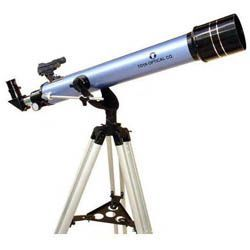 Telescópio Toya 60mm Galaxy Ultraoptec LRD900-60AZ2 + Red Dot