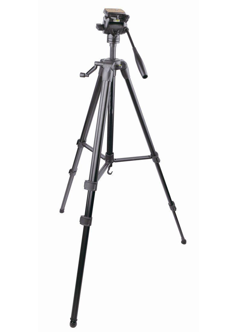 Tripé Profissional 3600SL Super reforçado (1,90m)