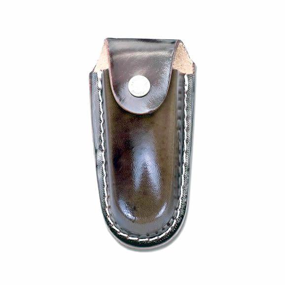 Bainha para Canivete Bianch Grande - 90120/33