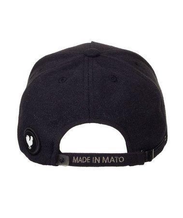 Boné Made In Mato Snapback Super Icon + 3 Brindes - B1769