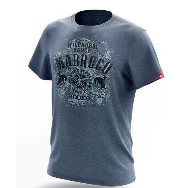 Camiseta Marruco Sertanejo Classic C