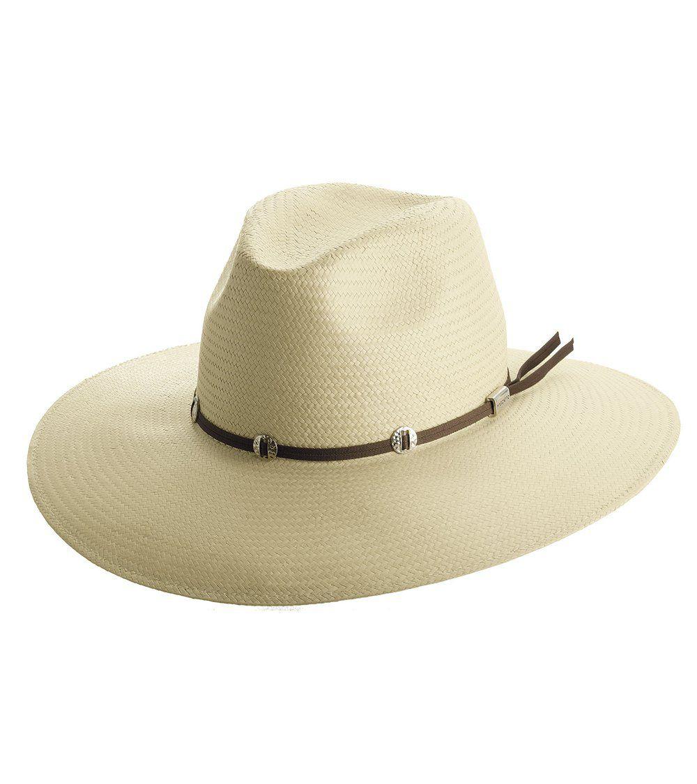 chapéu Marcatto Cavalgada Muladeiro Shantung - 15946