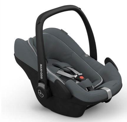 Bebê Conforto Maxi Cosi - Pebble Plus