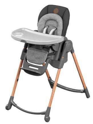 Cadeira de Alimentação Maxi Cosi - Minla