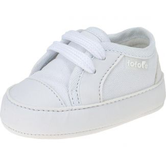 All Star Baby Menino - FOFOPÉ