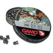 Chumbinho Gamo Pro Magnum 4.5mm (250un)