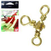 Girador Maruri Triplo Gold 05 (10un)