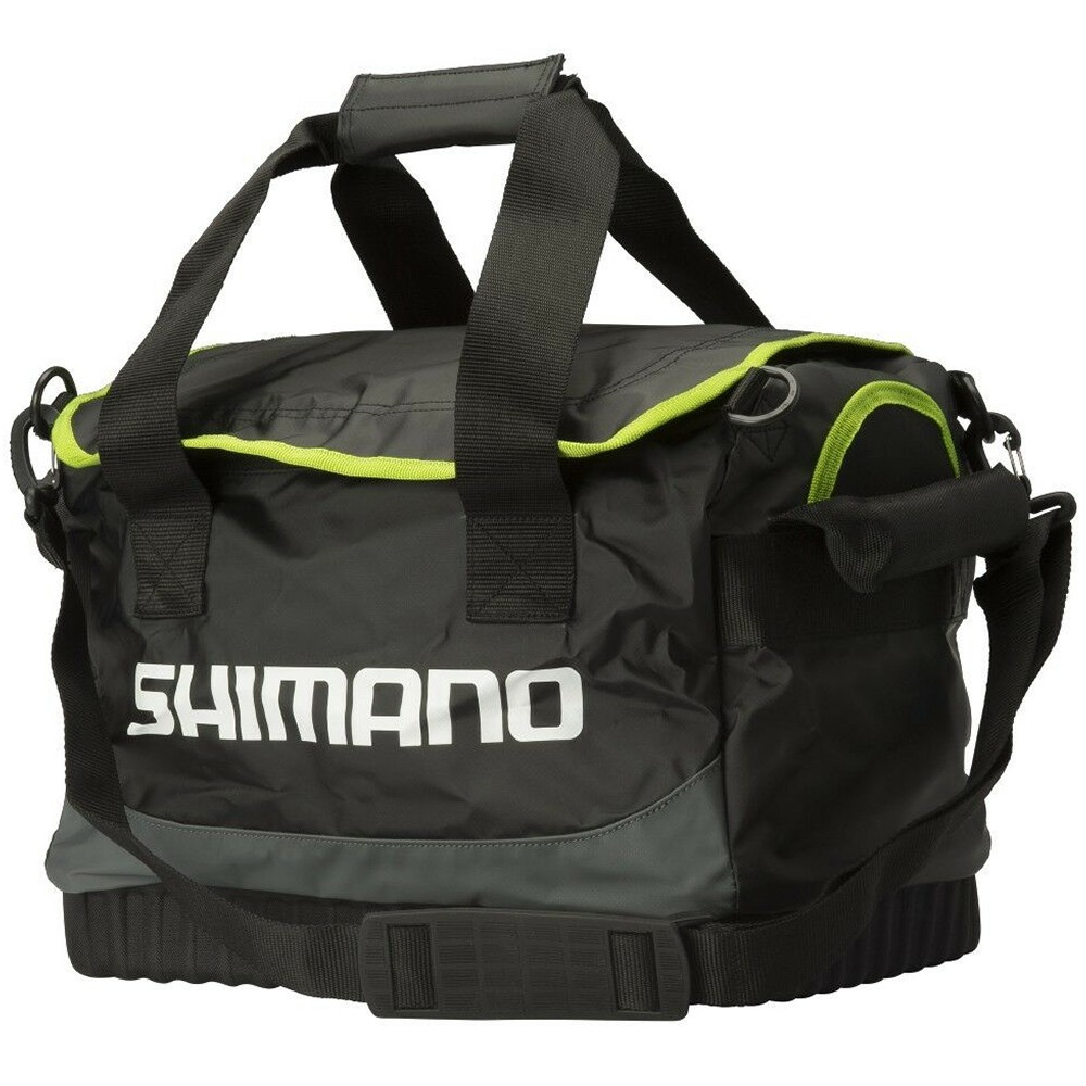 Bolsa Shimano Banar LUG1513 G (60x30x30cm)