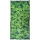 Pipe - Camuflado Verde