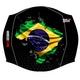MNF - BRASIL 2021