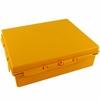 EN490 - Amarela