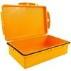 EN495 - Amarela