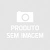 Firestick - RMG