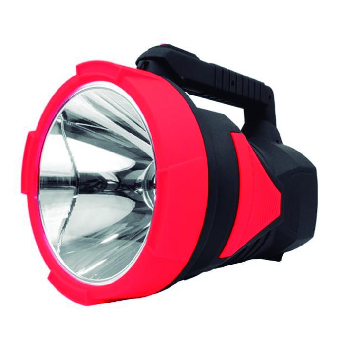 Holofote Albatroz LED-7055 (10W)