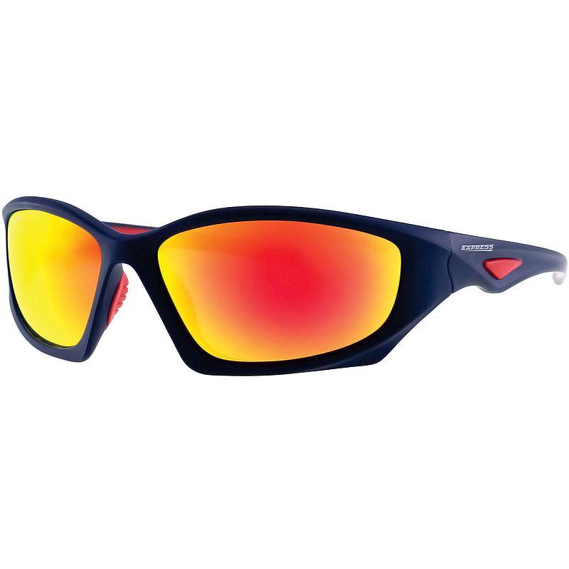 Óculos Express Piraiba