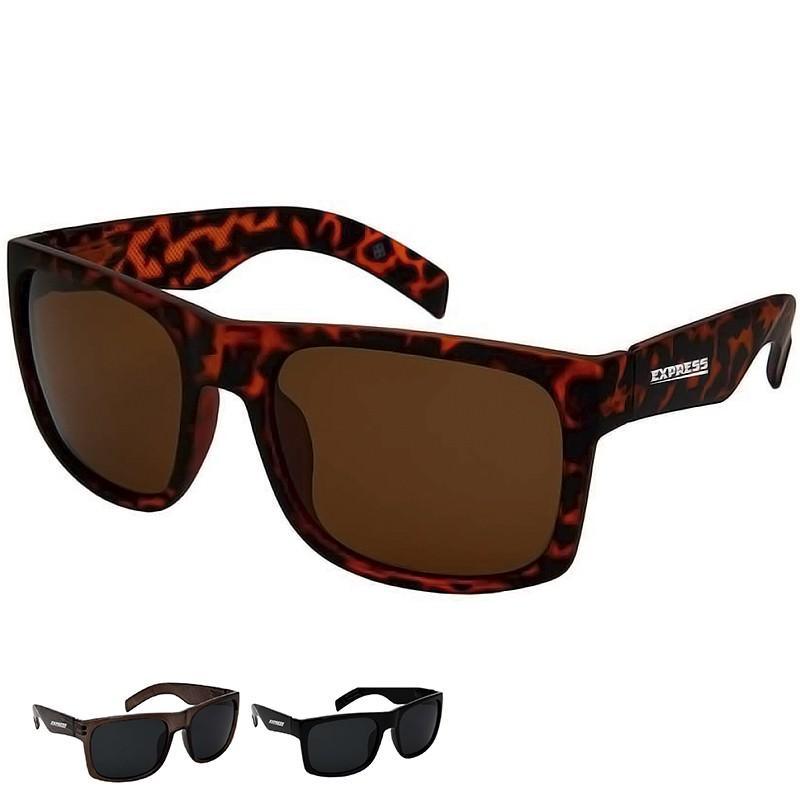 Óculos Polarizado Express Amazonas