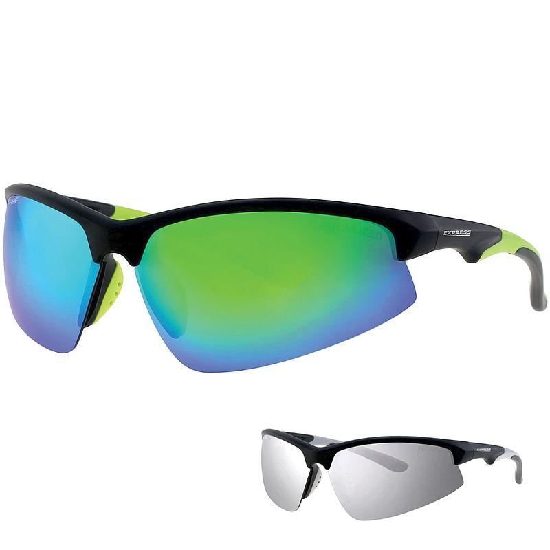 Óculos Polarizado Express Corvina
