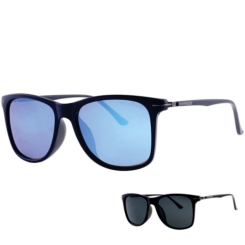 Óculos Polarizado Express Itacaiú