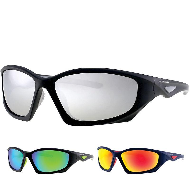 Óculos Polarizado Express Piraiba