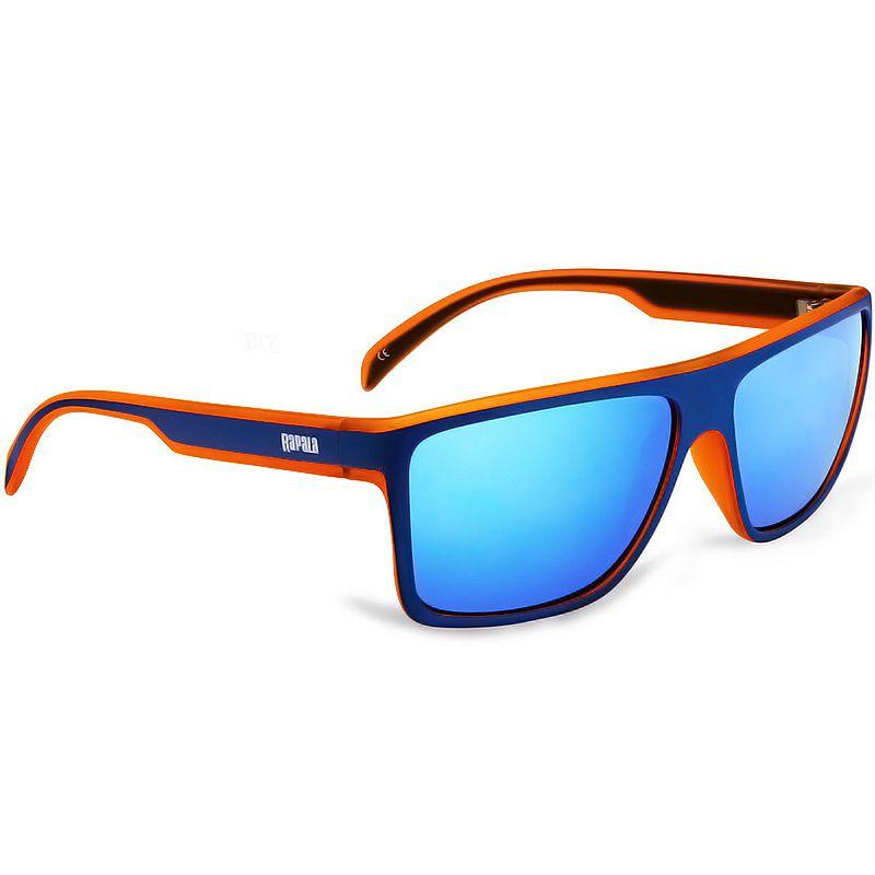 Óculos Rapala Urban VisionGear Ocean 282A