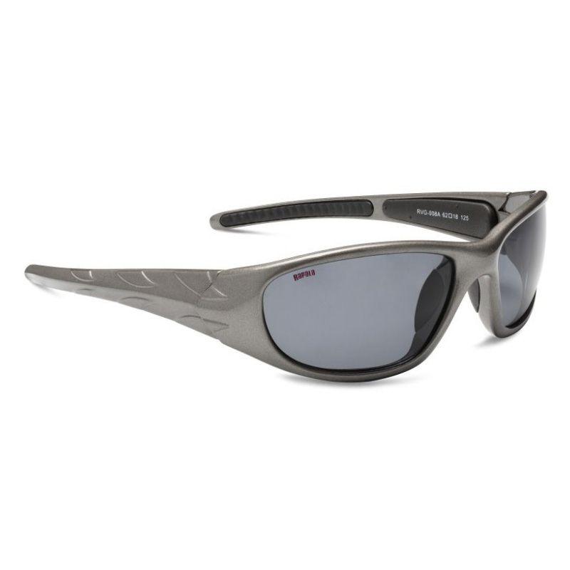 Óculos Rapala VisionGear Sportsmans Floater RVG-008A