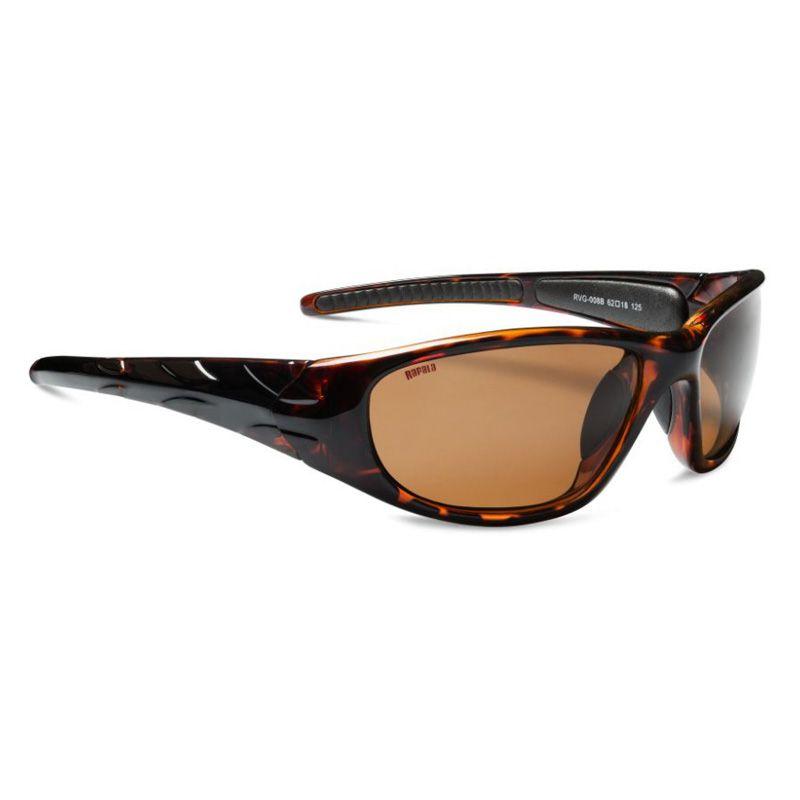 Óculos Rapala VisionGear Sportsmans Floater RVG-008B