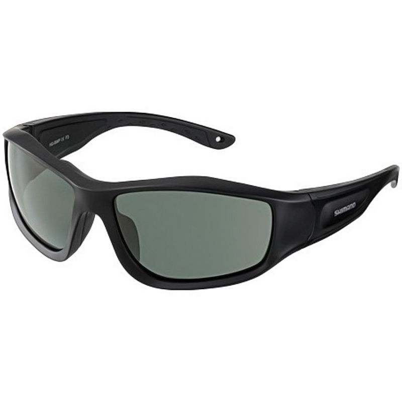 Óculos Shimano Polarizado HG-064P