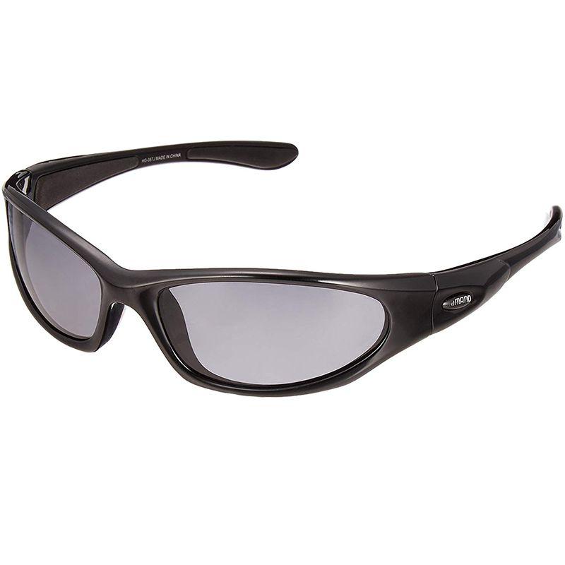 Óculos Shimano Polarizado HG-067J