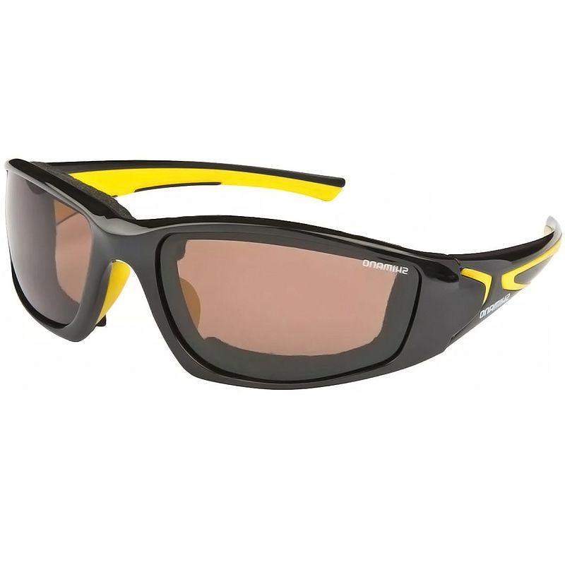 Óculos Shimano Polarizado SUNBM02