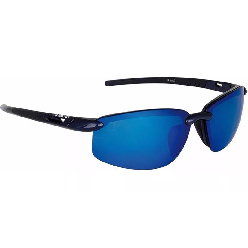 Óculos Shimano Polarizado Tiagra 2