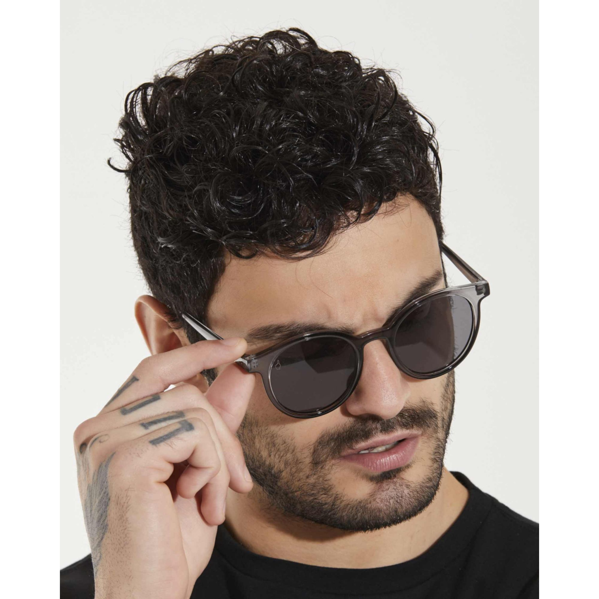 Óculos Buh Air Blac