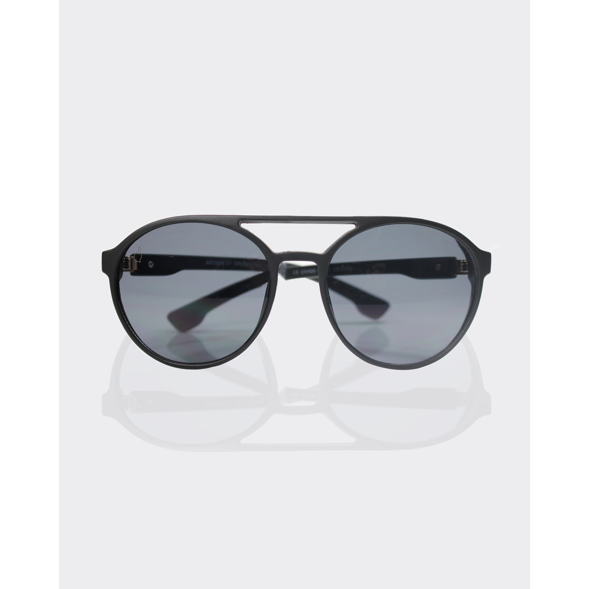 Óculos Buh de Sol Fosco