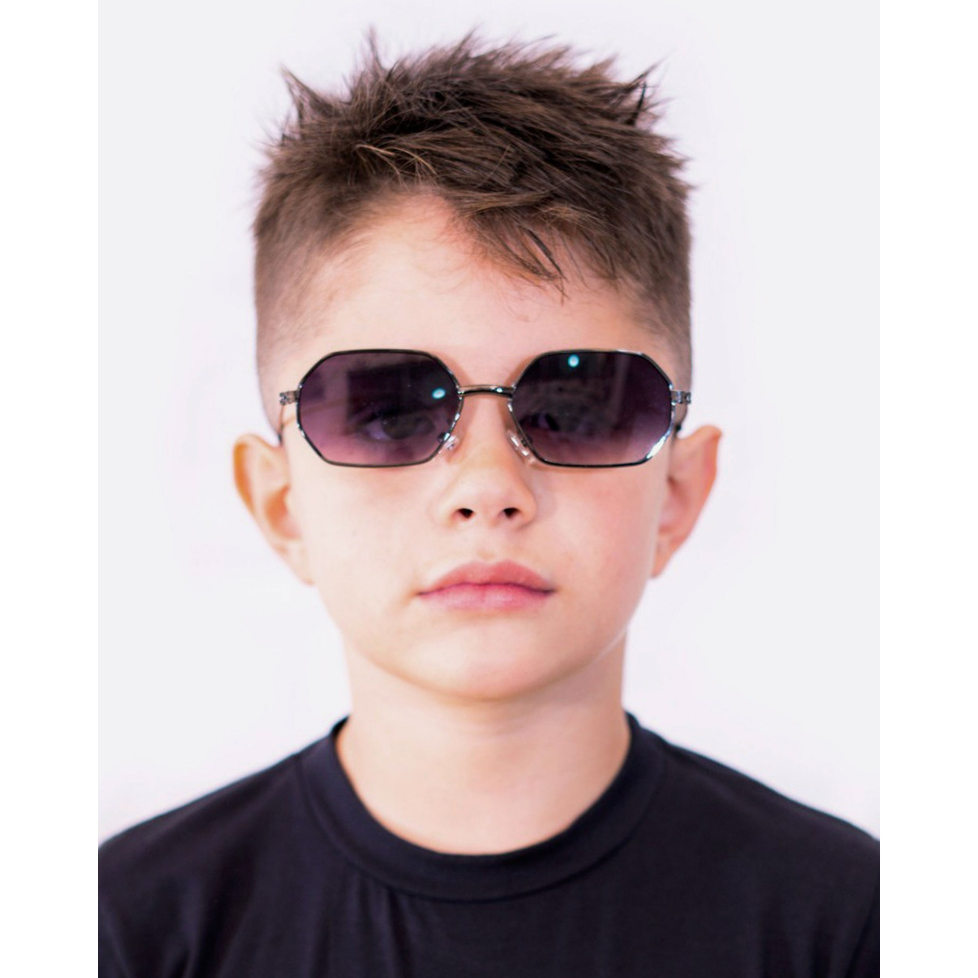 Óculos Buh Kids de Sol Gomos