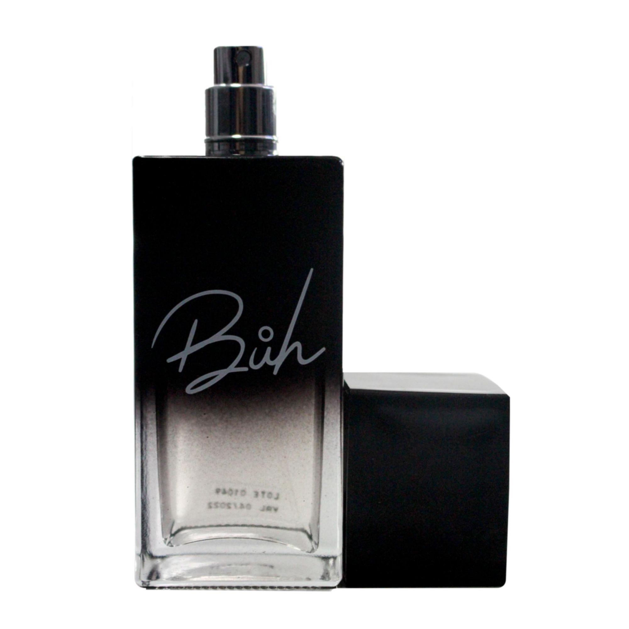 Perfume Buh
