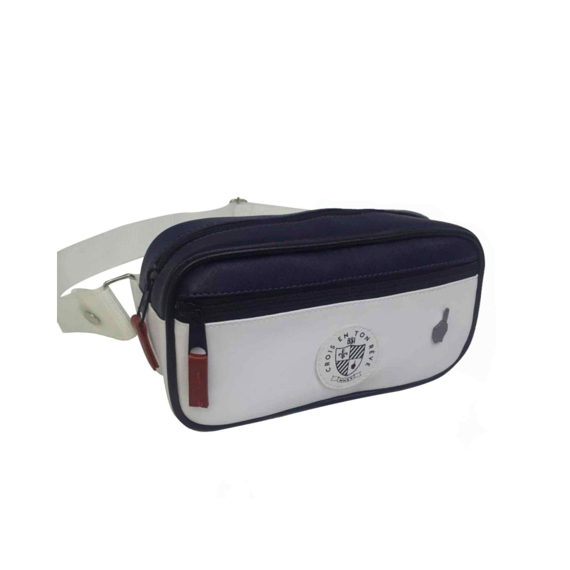 Shoulder Bag Buh France
