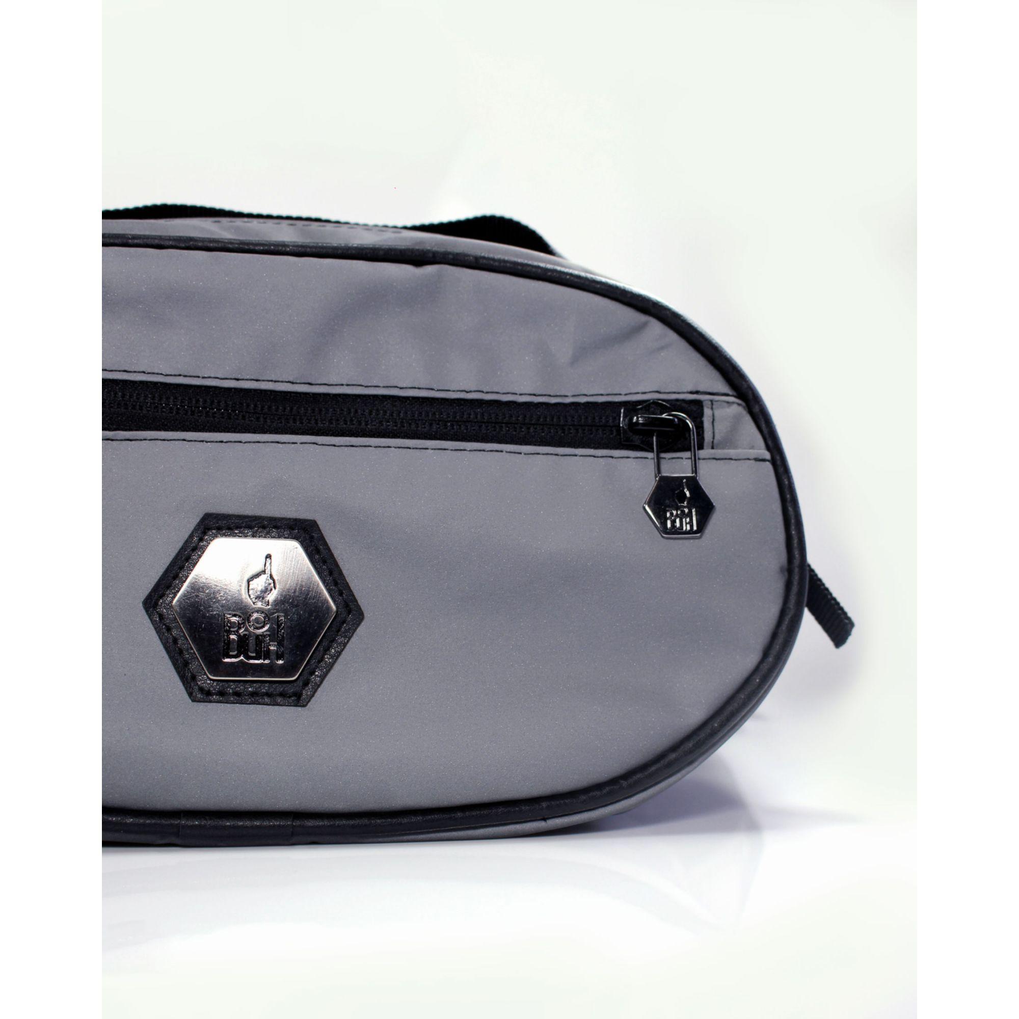 Shoulder Bag Buh Refletiva