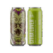 Dogma Citra Lover 473 ml