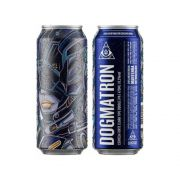 Dogma Dogmatron 473 ml